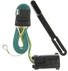 2001 lincoln navigator trailer wiring etrailer com rh etrailer com