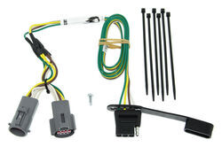 C55316_3_250 1995 ford f 150 trailer wiring etrailer com f150 trailer wiring harness at metegol.co