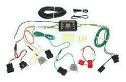 1999 Ford Explorer Trailer Wiring | etrailer.com Ford Factory Trailer Plug Wiring Harness on ford 7 pin trailer wiring, ford escape trailer wiring harness, ford f-150 trailer harness, 2004 ford explorer trailer harness, ford factory trailer plug wiring, ford 7 way trailer wiring diagram, ford trailer wiring harness kit, ford factory seat covers, ford f350 trailer wiring harness, ford 7 wire trailer plug harness, ford factory wiring diagrams, ford trailer plug adapter, ford factory floor mats, ford oem electrical connectors harness, ford escape trailer wiring adapter, ford factory brakes, ford factory wire colors, ford factory roof rack, ford oem wire harness replacement, ford trailer wiring harness diagram,