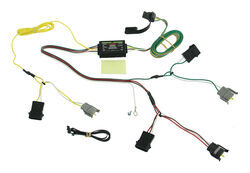 C55346_3_250 installing trailer wiring harness for a 1998 ford windstar 1998 Ford Windstar Problems at edmiracle.co