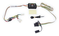 C55354_250 1999 jeep cherokee trailer wiring etrailer com jeep xj wiring harness at crackthecode.co