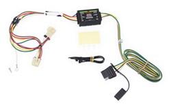 2001 chevrolet venture trailer wiring | etrailer.com chevy venture trailer wiring 2002 chevy venture engine wiring diagram #10