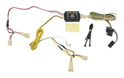 Outstanding Toyota Camry Trailer Wiring Harness Schematic Diagram Wiring Cloud Nuvitbieswglorg