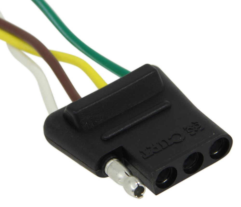 denver wiring harness 4 pin installation 4 pin light bulbs