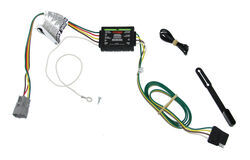 C55365_5_250 1999 toyota land cruiser trailer wiring etrailer com 2000 toyota land cruiser trailer wiring harness at webbmarketing.co