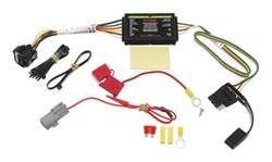 C55367_3 2 2_250 2000 toyota tundra trailer wiring etrailer com Wiring Harness at webbmarketing.co