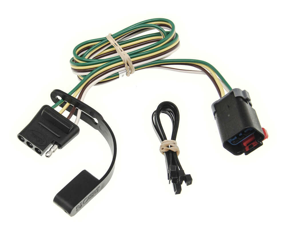 Dodge Trailer Wiring Harness Free Diagram For You Nitro 1999 Auto Issues Magnum