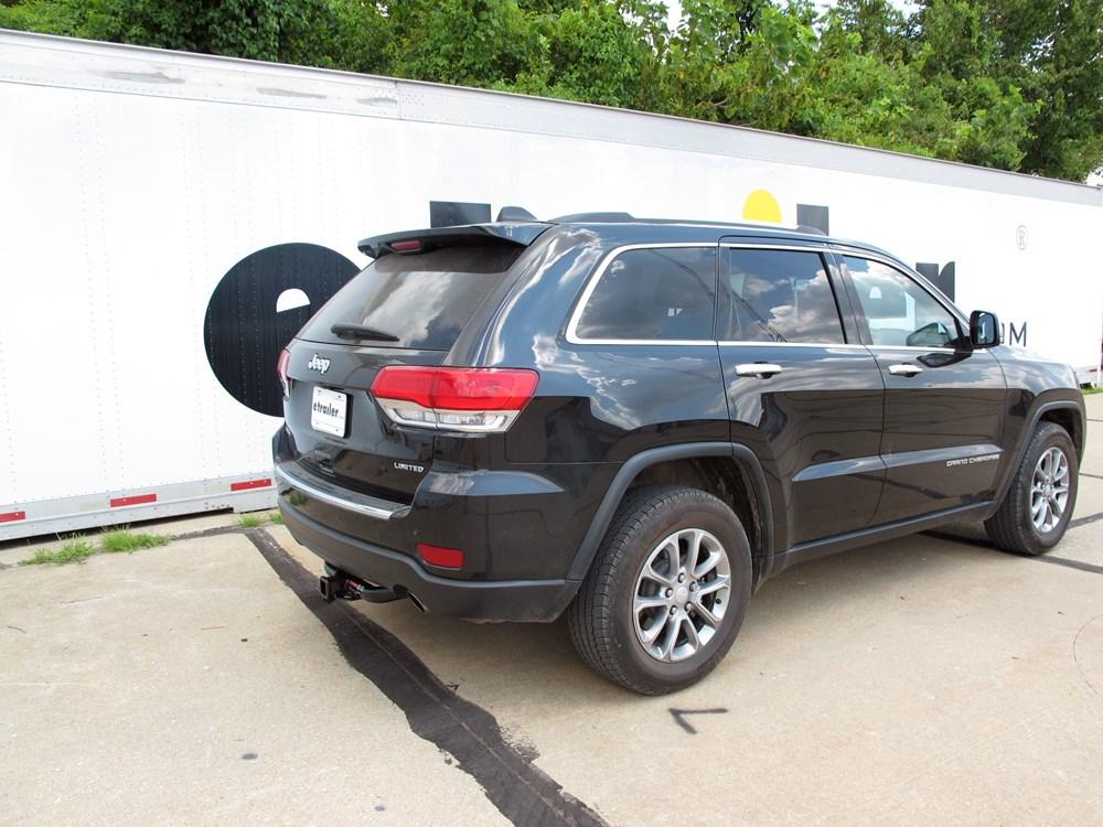 Flat Towing Dodge Cherokee Html Autos Post