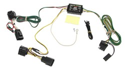 C55414_30_250 2006 jeep commander trailer wiring etrailer com 2006 jeep commander wiring harness at alyssarenee.co