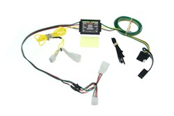 C55486_3_250 1997 toyota rav4 trailer wiring etrailer com Toyota Tacoma Trailer Wiring Harness at bayanpartner.co