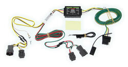 C55528_3_250 2005 hyundai tucson trailer wiring etrailer com hyundai trailer wiring harness at gsmportal.co