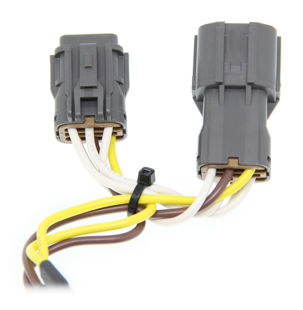 hyundai veracruz wiring harness for trailer hyundai