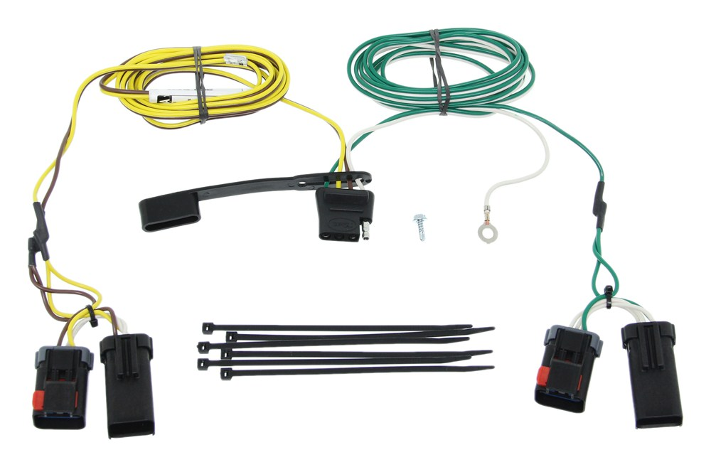 troubleshooting trailer wiring and frequently asked