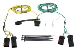 C55537_17_250 trailer wiring harness installation 2007 dodge grand caravan trailer wiring harness for 2013 dodge caravan at n-0.co