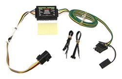 C55550_22_250 2004 kia sorento trailer wiring etrailer com kia sorento trailer wiring harness 2011 at gsmportal.co