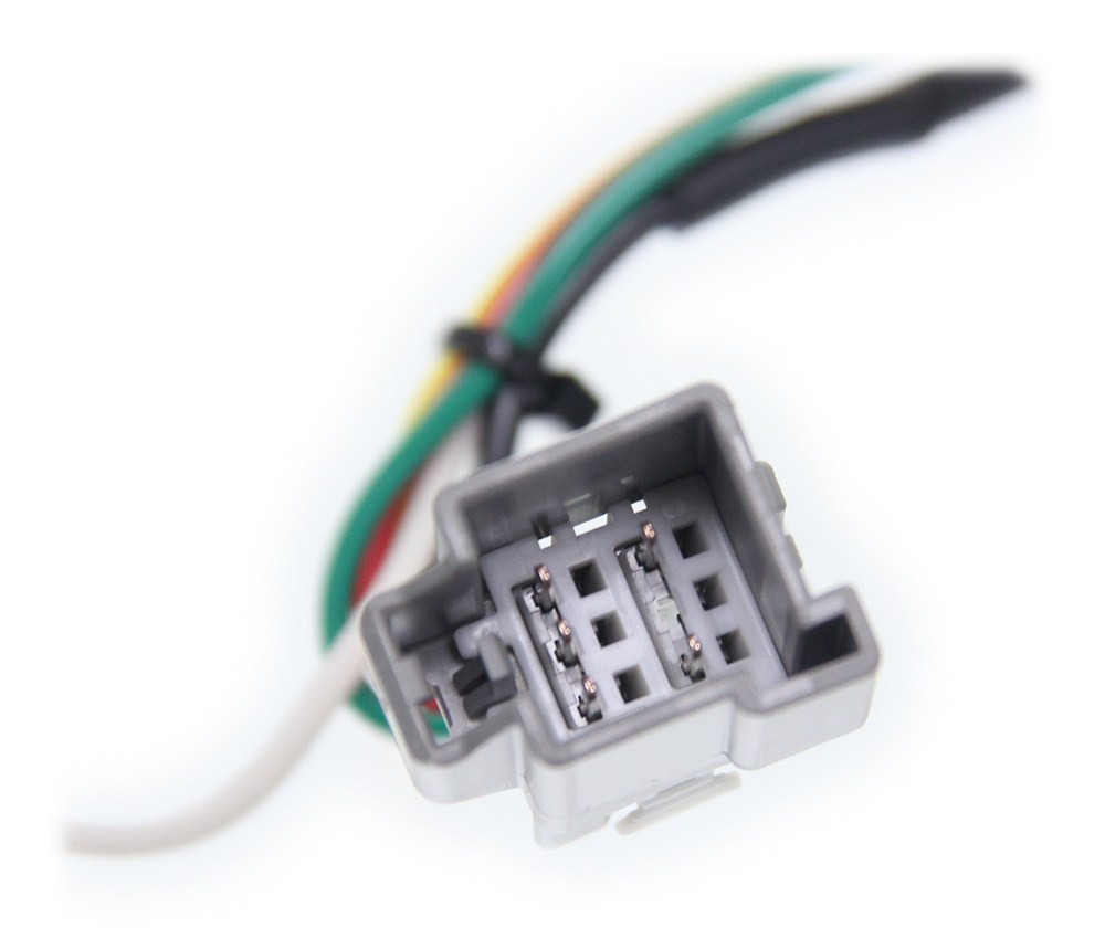 C55560_2_1000  Chevy Equinox Trailer Wiring Harness on underneath car, passenger door, motor used prices, v6 problems, aftermarket radio, transmission problems, fuel filter, drive shaft,