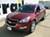 for 2011 Chevrolet Traverse 3Curt