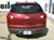 for 2011 Chevrolet Traverse 7Curt