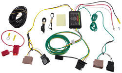 C56048_250 2006 ford fusion trailer wiring etrailer com trailer wiring harness 2013 ford fusion at gsmportal.co