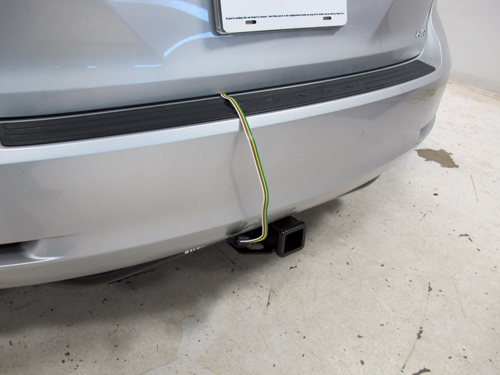 Radiator Hose Replacement Cost furthermore 967026 1988 Mustang Dash Wiring furthermore Wiring Diagram 2006 Scion Xb together with 525786 Ignition Coil Malfunction Misfire In All 6 Cylinders furthermore 97 Honda Accord Fuse Box. on toyota venza fuse box locations