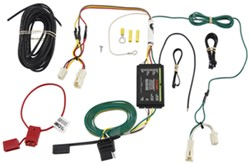 C56079_250 2007 toyota camry trailer wiring etrailer com Hitch Wiring Harness Diagram at panicattacktreatment.co