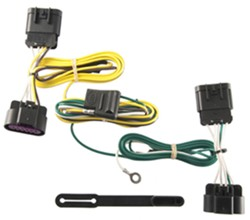C56113_250 best trailer hitch and wiring for a 2013 buick regal gs etrailer com  at soozxer.org