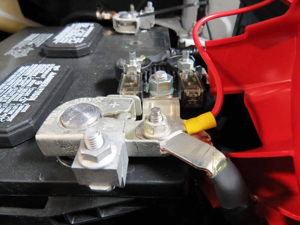 Way Trailer Wiring Diagram In Addition Dodge Neutral Safety Switch