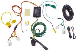 C56127_250 2015 mitsubishi outlander sport trailer wiring etrailer com mitsubishi outlander trailer wiring diagram at bakdesigns.co