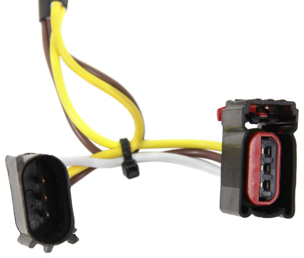 Dodge Durango Towing Wiring Harness Get Free Image About Wiring Diagram