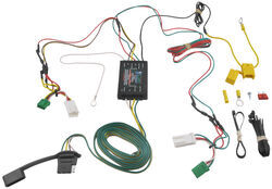 C56135_250 trailer wiring harness installation 2013 dodge charger video 1970 charger wiring harness at fashall.co