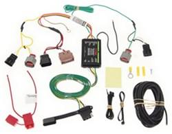 C56139_250 2010 mazda 6 trailer wiring etrailer com 2015 mazda 6 trailer wiring harness sale at n-0.co