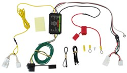 C56147_250 2010 toyota prius trailer wiring etrailer com prius wiring harness at edmiracle.co