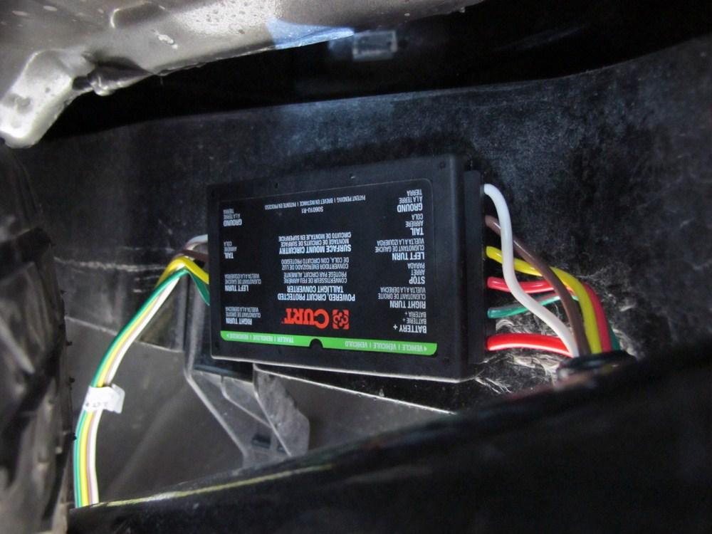 C56151_2013~Kia~Sorento_5_1000  Kia Sorento Trailer Wiring Harness on 2013 kia sorento trailer hitch, 2008 kia sorento trailer wiring harness, 2013 kia sorento wiring diagrams,