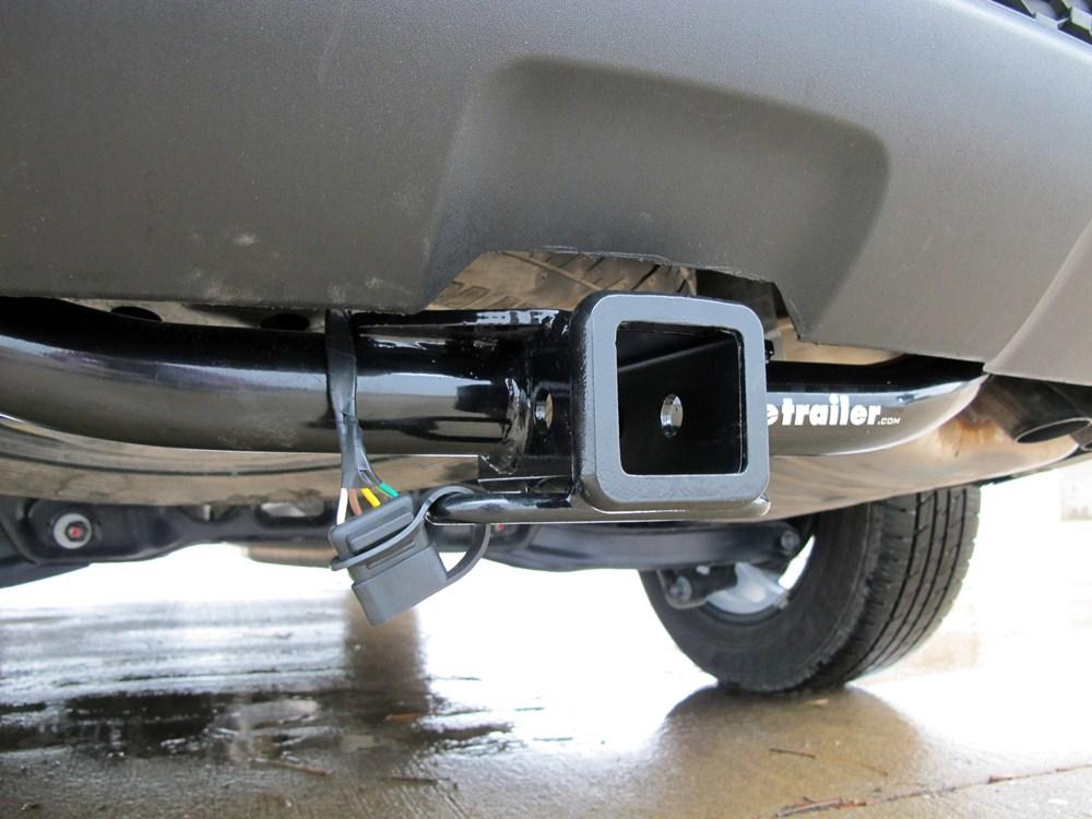 C56151_2013~Kia~Sorento_7_1000  Kia Sorento Trailer Wiring Harness on 2013 kia sorento trailer hitch, 2008 kia sorento trailer wiring harness, 2013 kia sorento wiring diagrams,