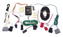 C56154_250 2015 dodge journey trailer wiring etrailer com dodge journey wiring harness at bayanpartner.co