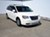 for 2008 Chrysler Town and Country 1Curt