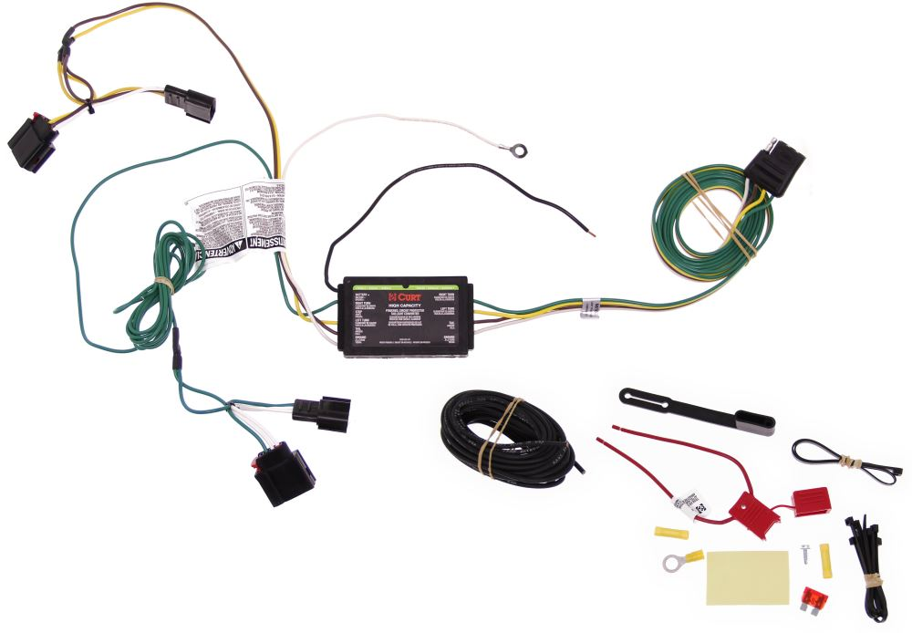 jeep fuse box location auto wiring diagram ford ka