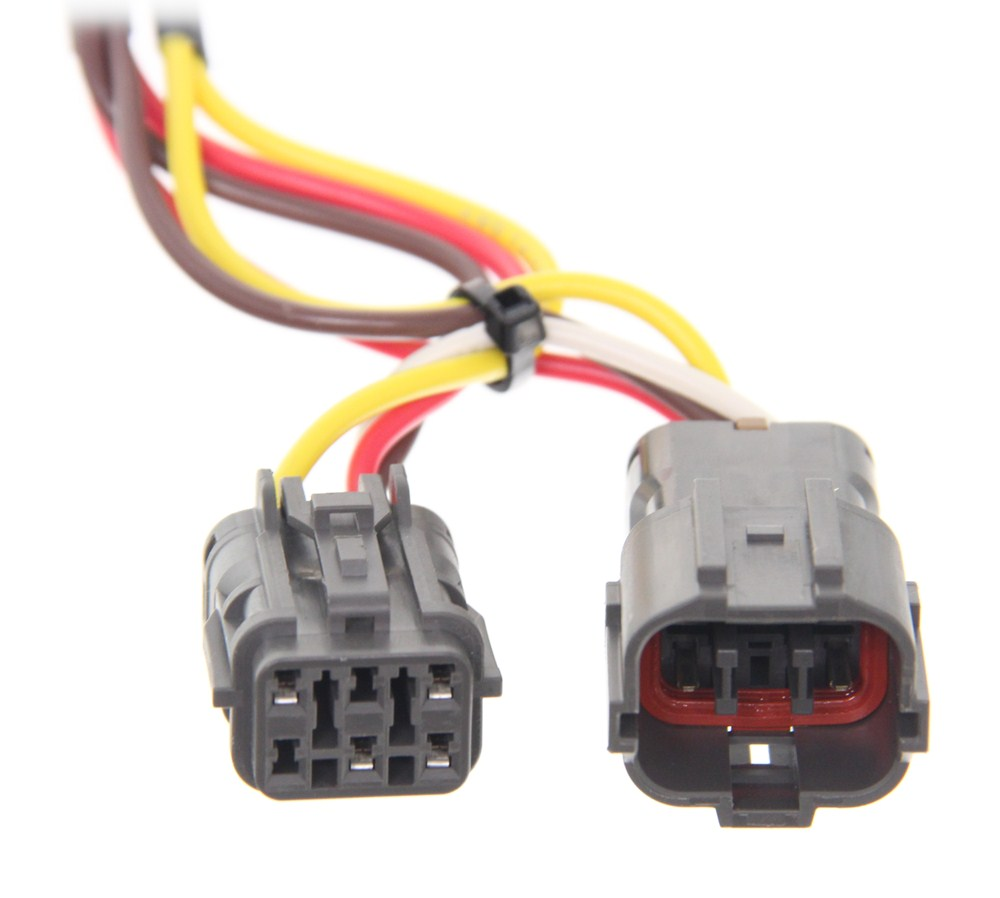 Wiring harness for honda pilot free download get