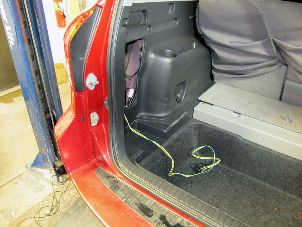 Lexus Sc Radio Nak Wiring Diagram Page also C Toyota Rav additionally Toyota Rav besides B F A E moreover Rid R. on toyota camry trailer wiring harness