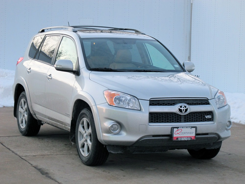 2006 toyota rav4 custom fit vehicle wiring curt. Black Bedroom Furniture Sets. Home Design Ideas