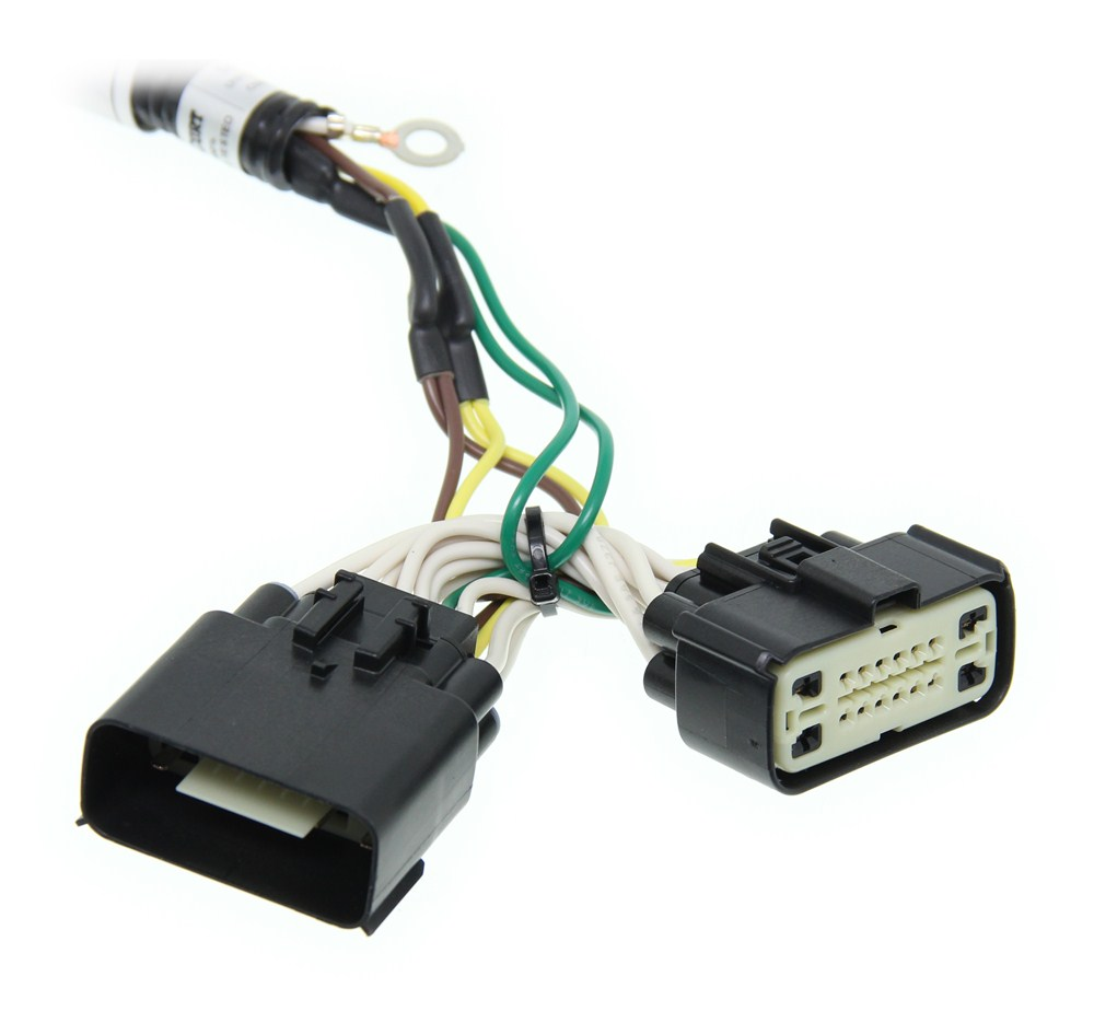 C56172_4_1000  Ford Explorer Trailer Wiring Harness on jeep grand cherokee, jeep liberty, toyota tacoma 7 pin,