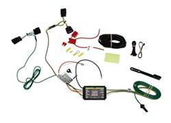 C56179_4_250 2013 dodge dart trailer wiring etrailer com 2013 dodge dart wiring harness at mifinder.co