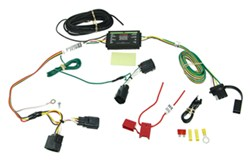 C56183_5_250 trailer wiring harness installation 2008 jeep liberty video jeep liberty wiring harness diagram at gsmx.co