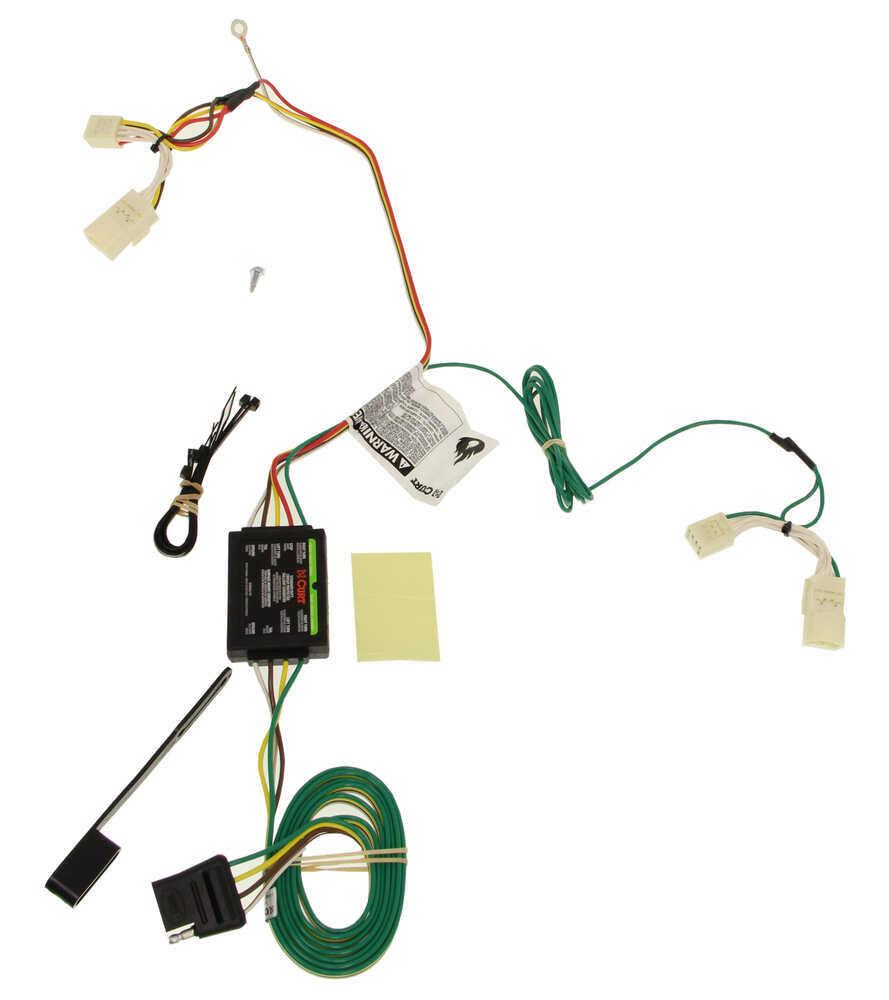 kia forte ignition switch diagram mx tl2010 kia forte wiring diagram kia forte ignition switch kia forte wheels kia forte accessories kia