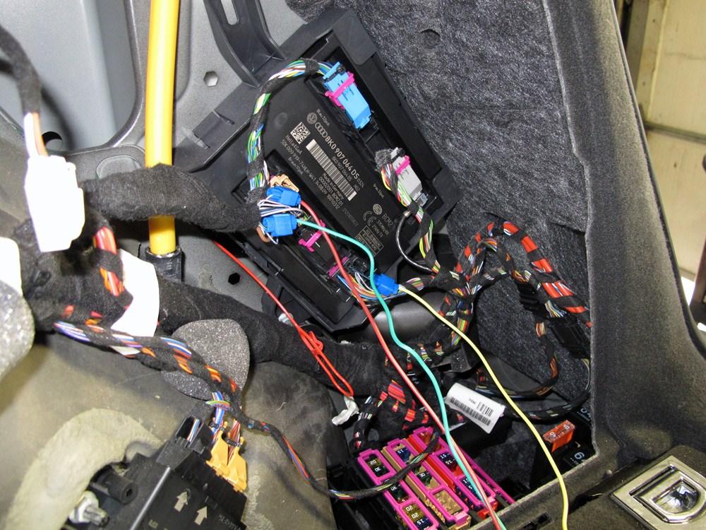 Magnificent Dimarzio Diagrams Small Car Alarm System Diagram Clean Bulldog Car Wiring Diagrams Car Security System Wiring Diagram Young Dimarzio Switch FreshVolume Pot Wiring Enchanting 09 Audi Q7 Wiring Diagram Gallery   Diagram Symbol ..