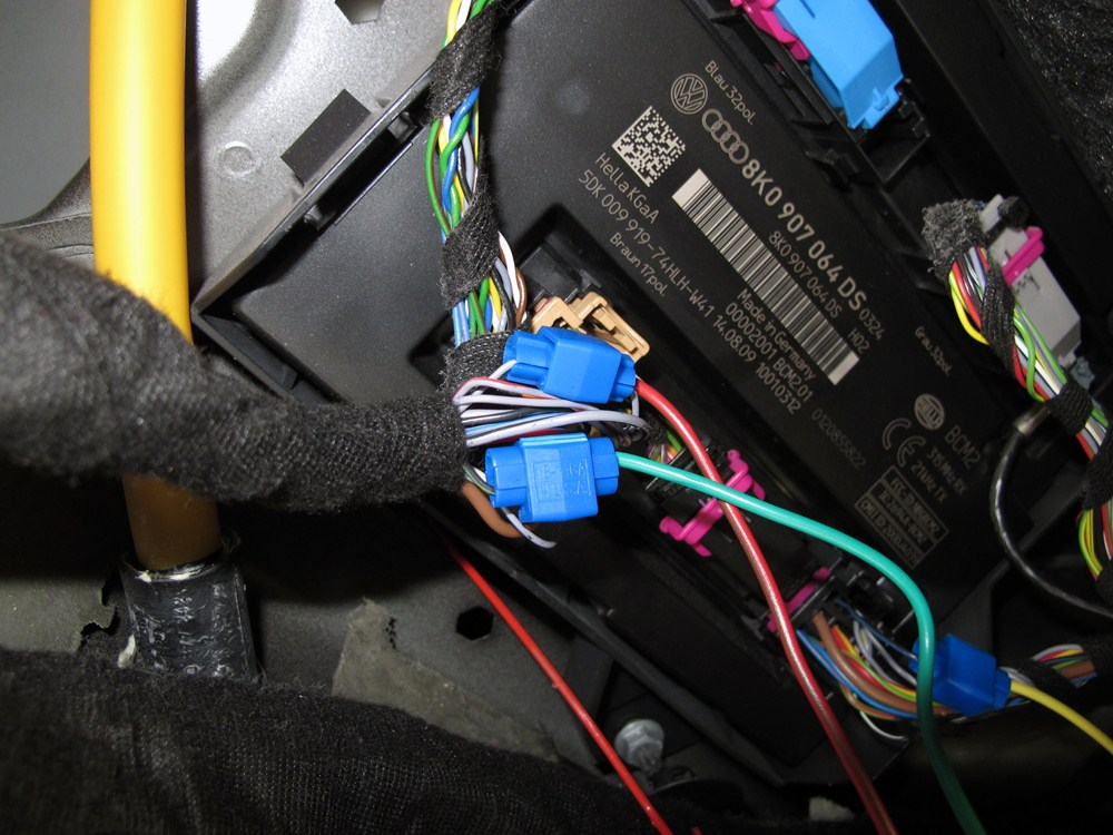 audi q trailer wiring harness image audi trailer wiring adapter audi auto wiring diagram schematic on 2013 audi q7 trailer wiring harness