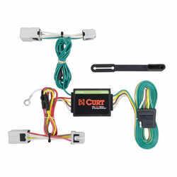 2014 nissan versa note trailer wiring etrailer com rh etrailer com wiring diagram nissan versa wiring diagram nissan versa 2015