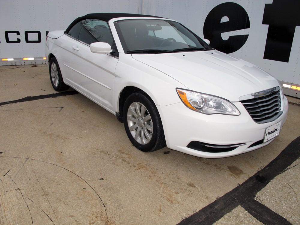2012 Chrysler 200 Wiring Diagram Photo Album Diagrams