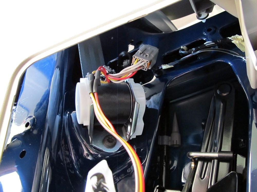 Vw Subaru Engine Swap Wiring Harness Free Download Wiring Diagrams
