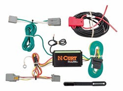 C56218_2_250 2015 ford transit connect trailer wiring etrailer com 2014 ford edge trailer wiring harness at mr168.co